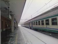 01092009853.jpg